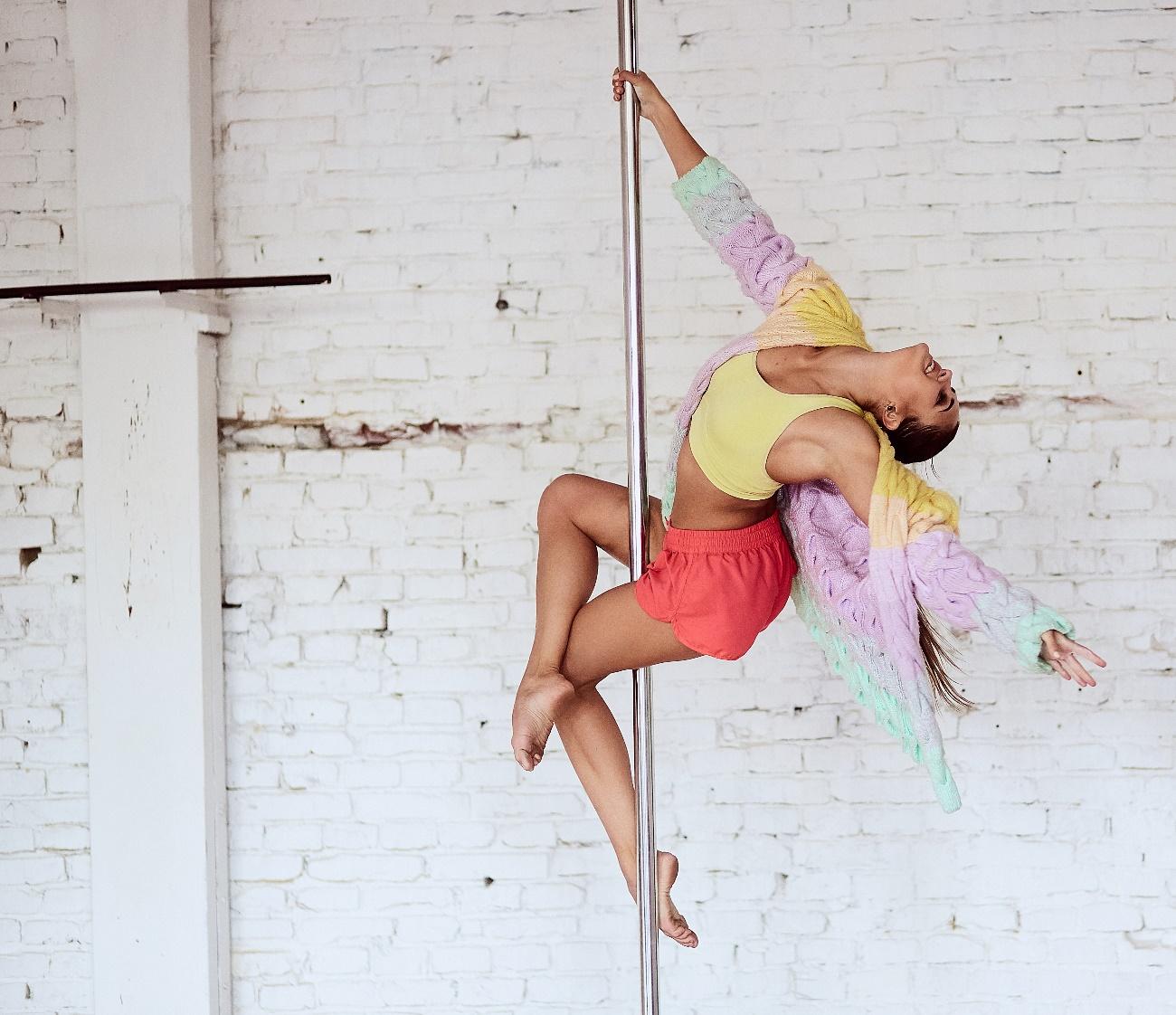 Yoga – Equilíbrio da Mente e Corpo
