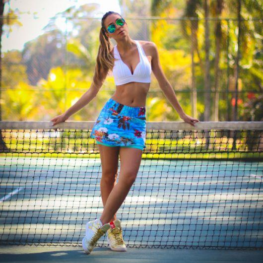Tênis Botinha Feminino: como usar
