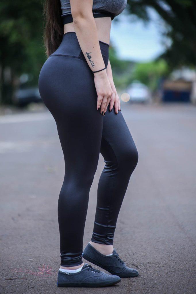 legging-cirre-fitness- legging-cirre-preta