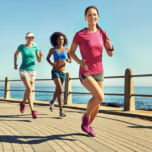Motivação para praticar exercícios: transforme a sua rotina diária