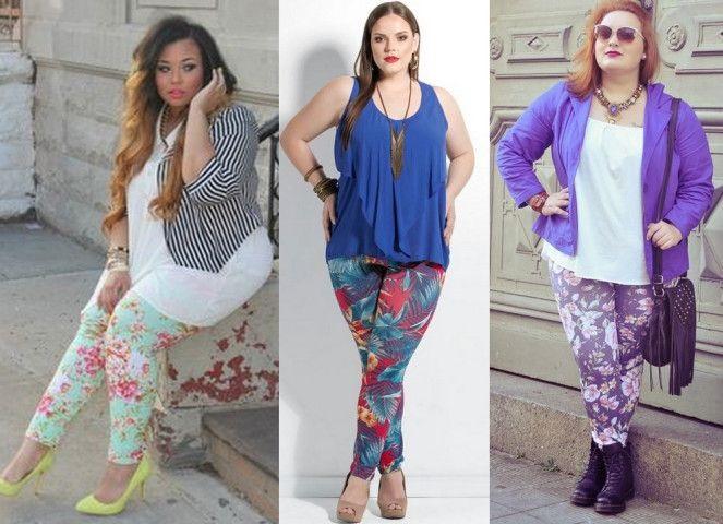 Flor de Ameixa Moda Fitness: paixão expressa em roupas
