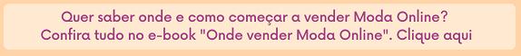flor-de-ameixa-link-hotmart