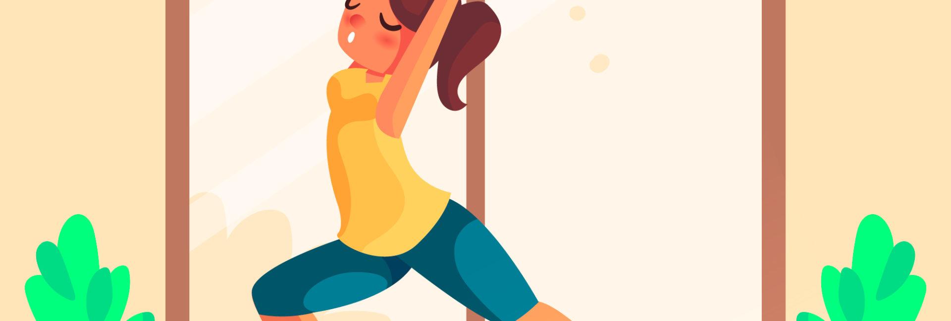 Exercicios-em-casa