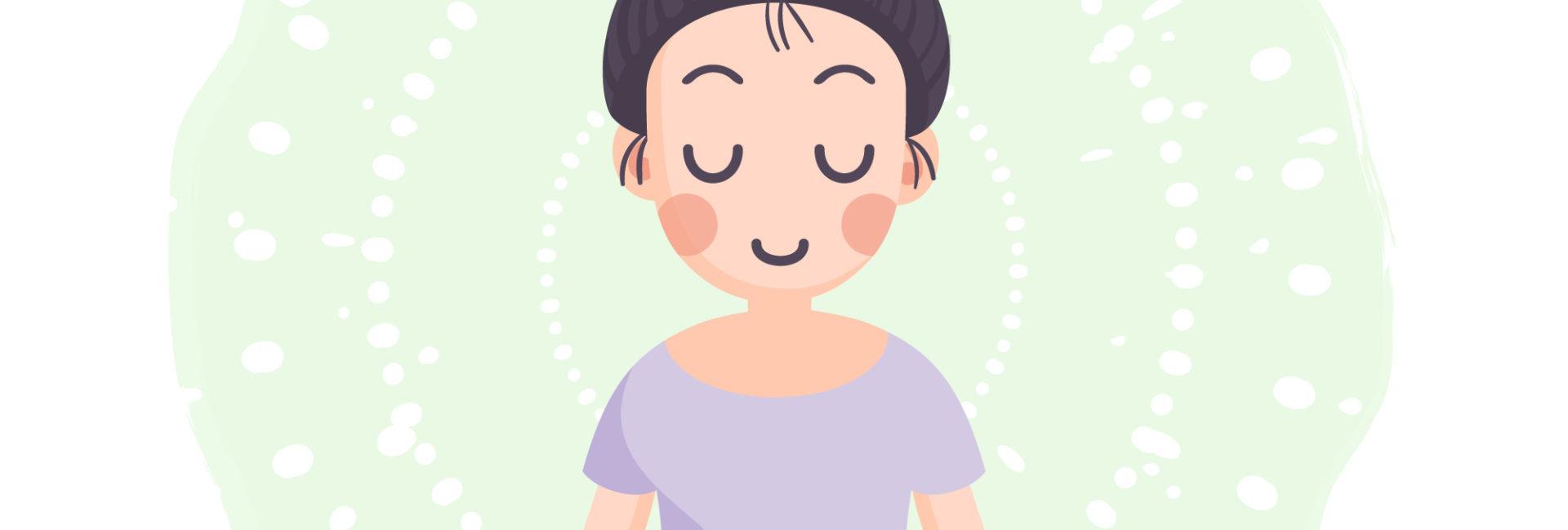 meditacao-conheca-os-beneficios-dessa-pratica