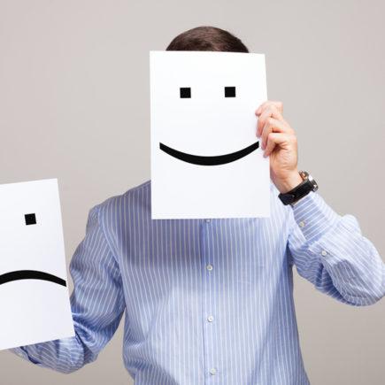 Existe-felicidade-no-trabalho