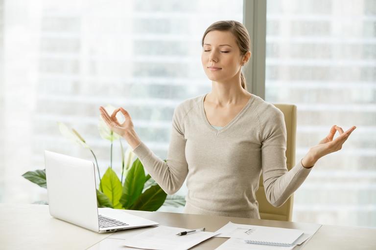 mindfulness-no-trabalho-beneficios