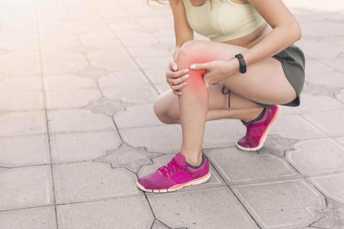 treinar-no-inverno-cuidados-com-lesoes