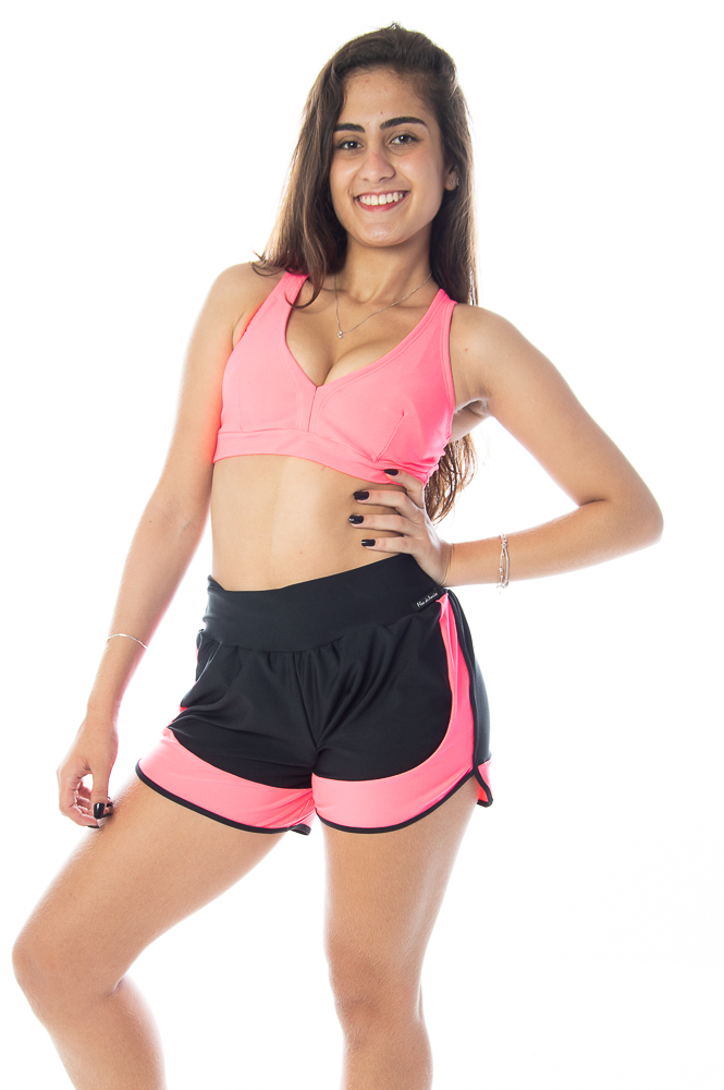 shorts-fitness-corrida