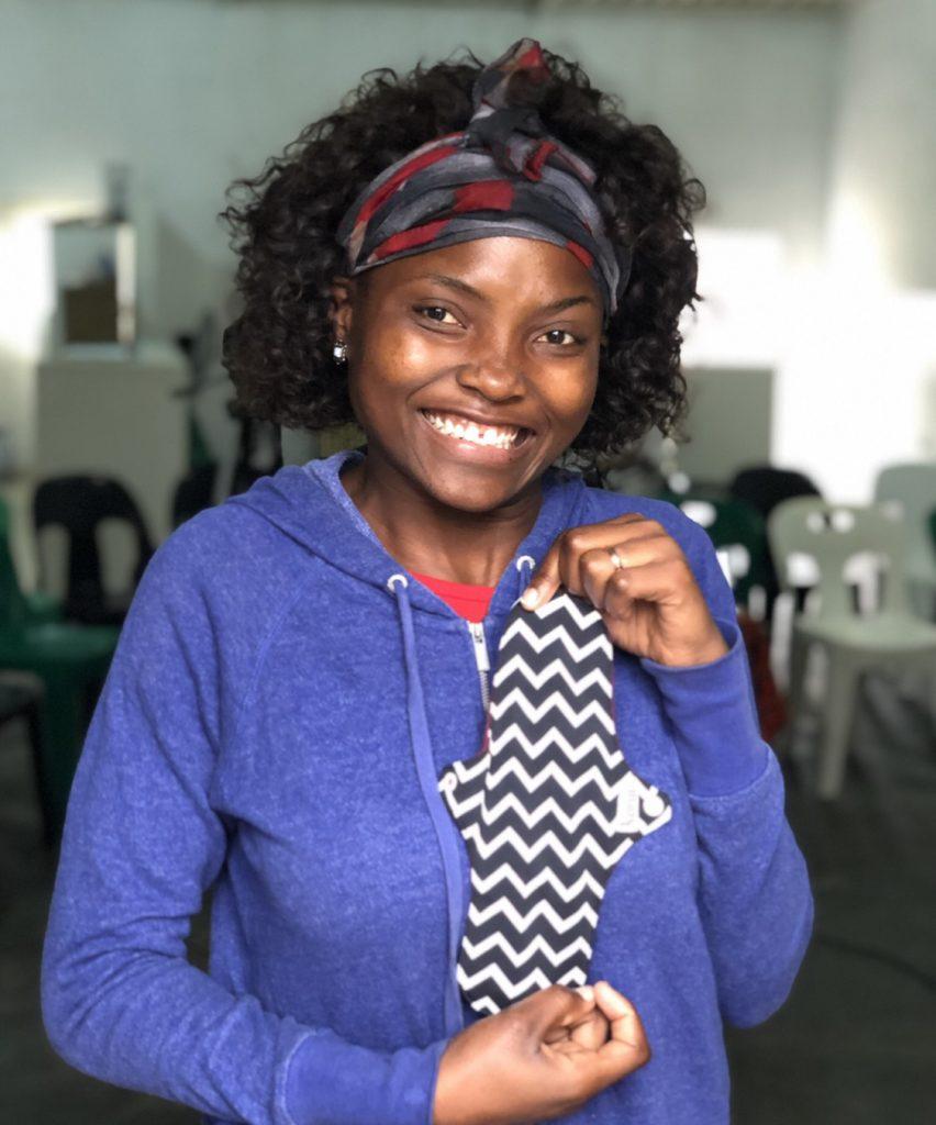 be-woman-africa-negocio-social (1)