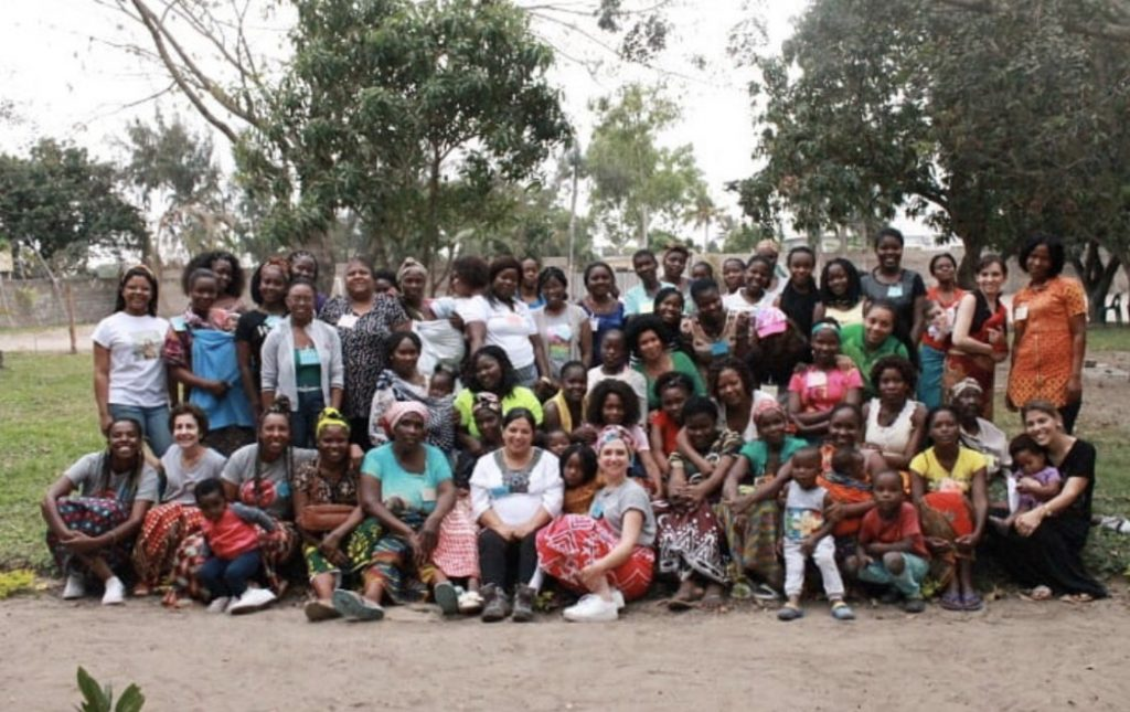 be-woman-africa-negocio-social (5)