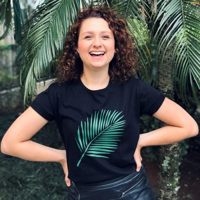 be-woman-camisetas-4