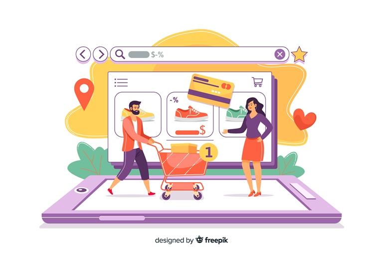 black-friday-compra-online
