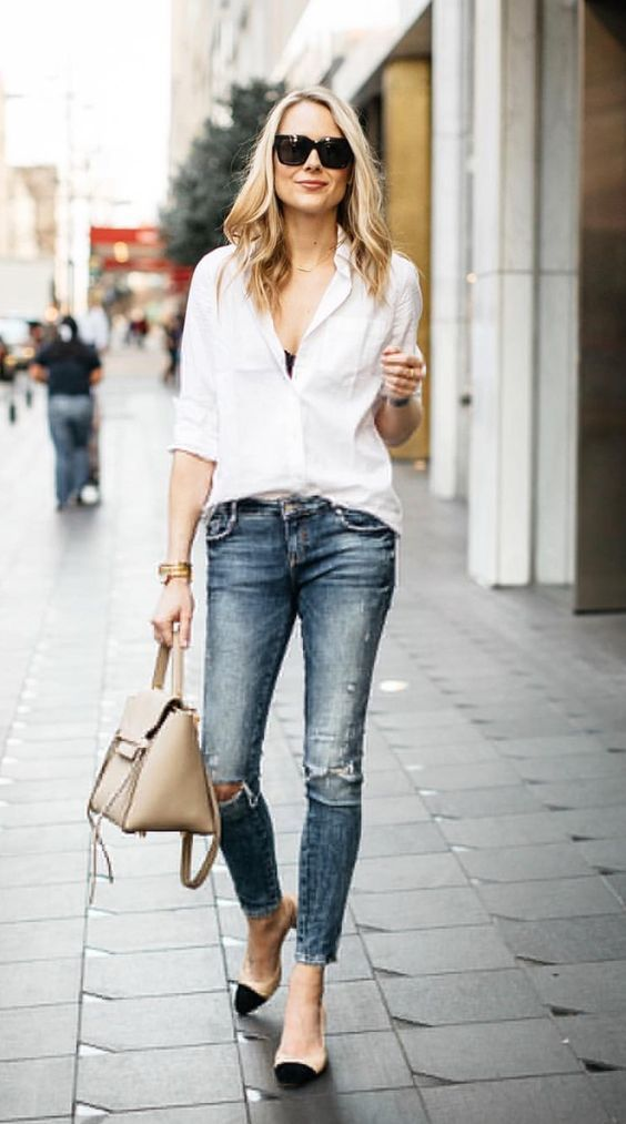 look-com-camisa-branca-e-jeans-02
