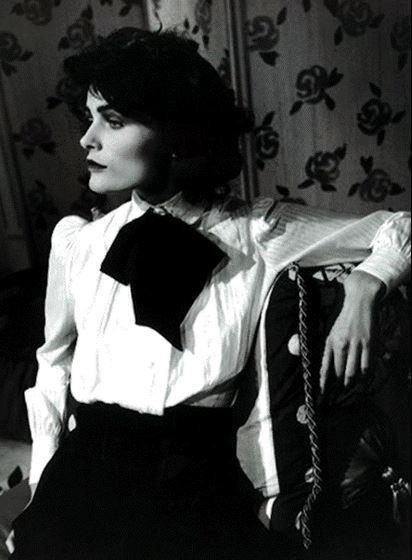 camisa-branca-história-da-roupa