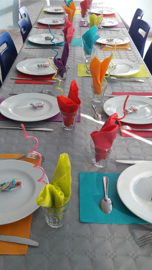 carnaval-em-casa (2)