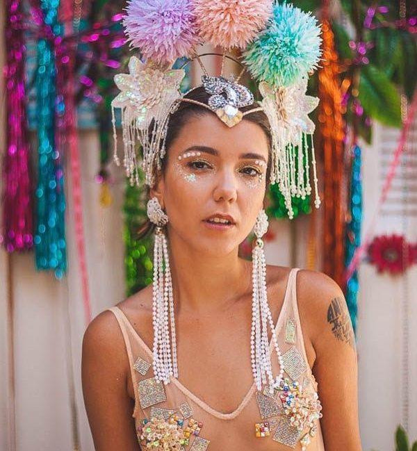 carnaval-em-casa
