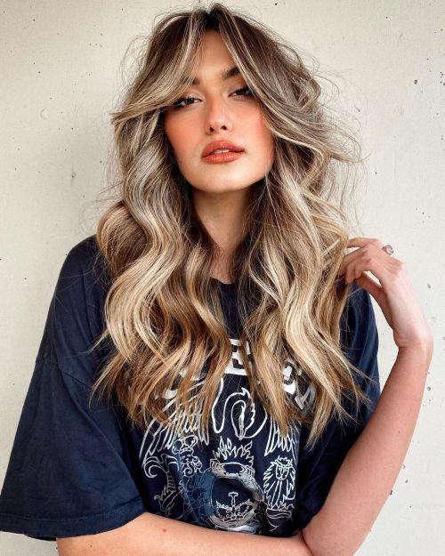 corte-de-cabelo-feminino-5