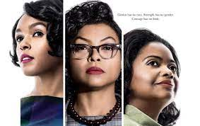 filme-com-empoderamento-feminino