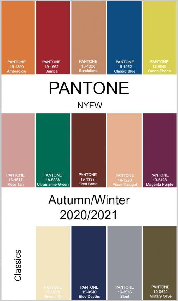 Tendencias-outuno-inverno-2021- cores