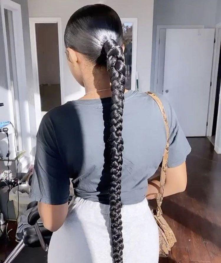 penteados-com-trança-1