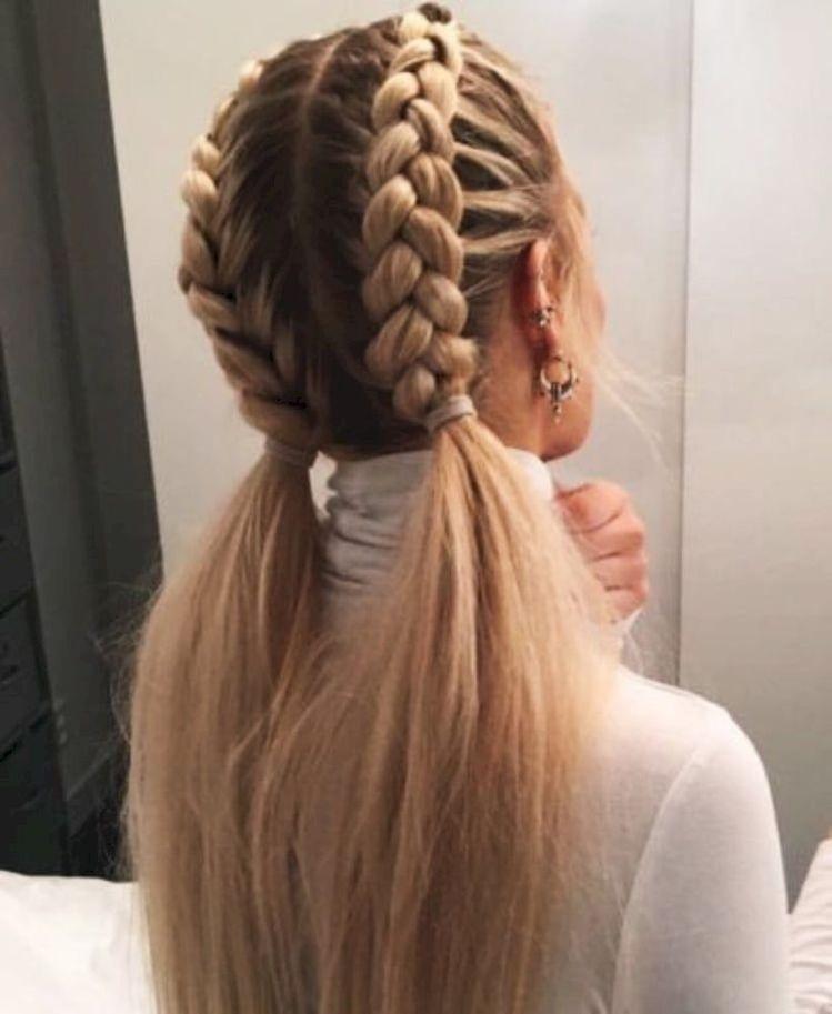 penteados-com-trança-3