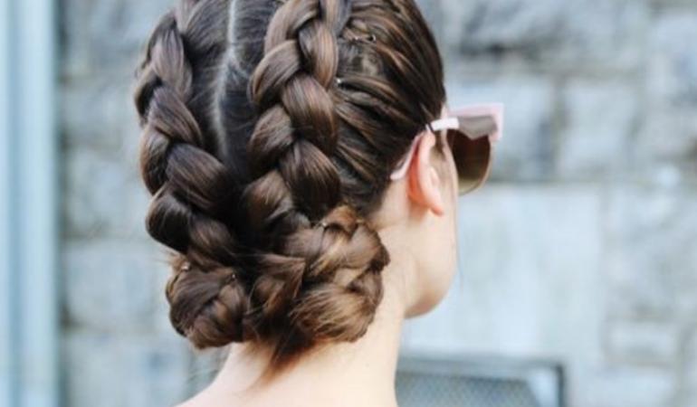 penteados-com-tranca-4