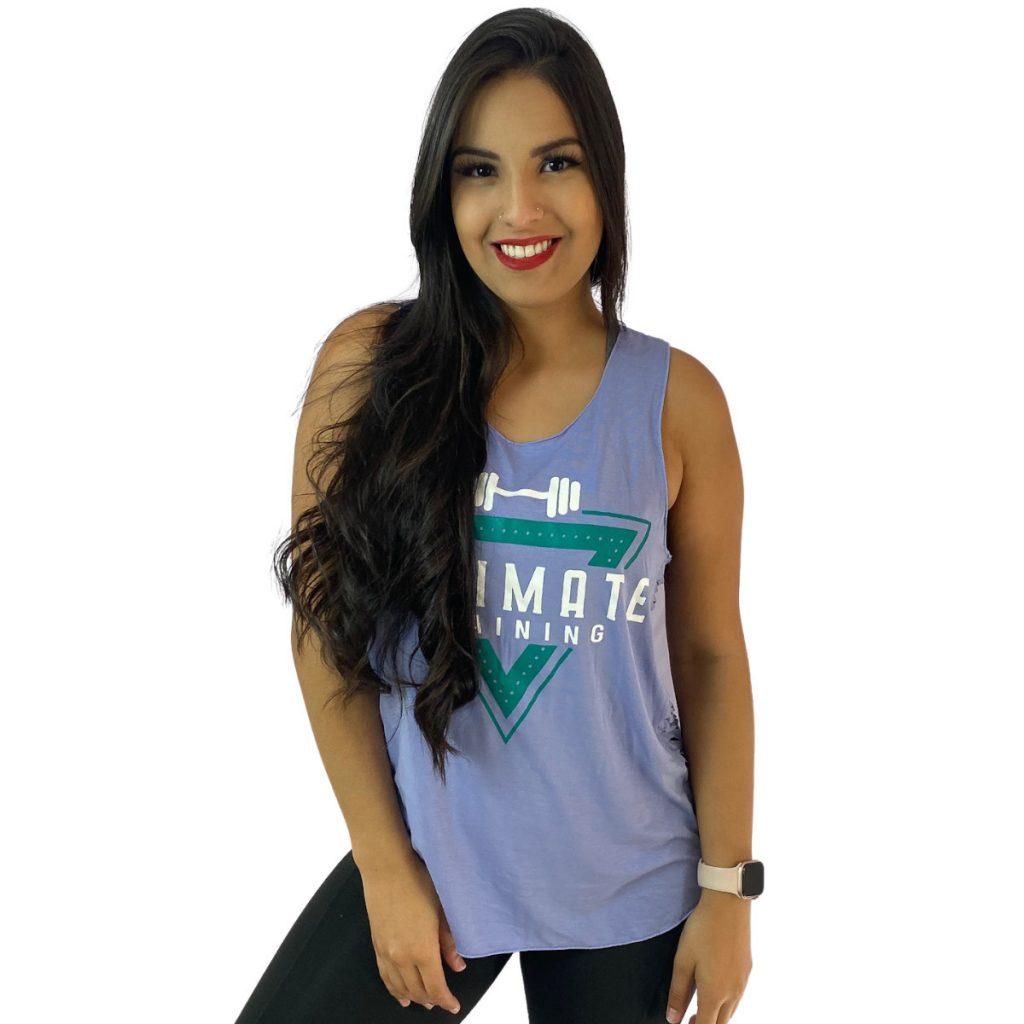 Regata Fitness Flor de Ameixa-1.jpg